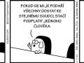 MBB885f4f_dt210109