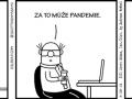 MBB8a10ad_dt210320