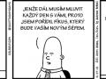 MBB8bef02_dt210619