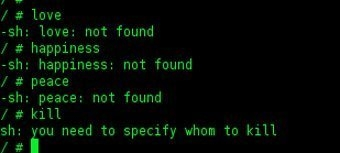 linux_02