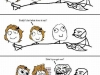 How_to_Troll_Your_Young_Sister_06-01-2012