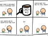 I_Hope_My_Son_Wouldnt_Give_Me_a_Mug_Like_This_16-03-2012