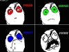 hex_color_rage_comic_ffffffuuuuu