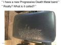 progress_dm