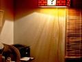 super_mario_lamp