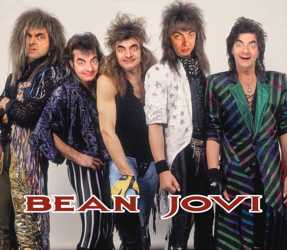 Bean_Jovi_-