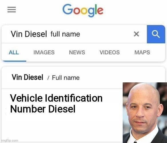 VIN_win