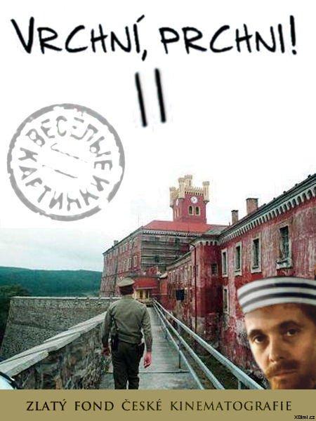 vrchni_prchni2