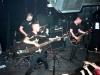 Death_metal_-_18-04-2012