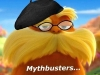 Mythbusters_22-03-2012