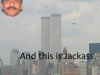 jackass_11-9