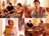 Best_moment_on_this_show_ever_-_24-06-2012
