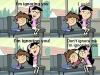 Girls_Logic_04-03-2012