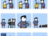 The_amazing_adventures_of_Awkward_Superman_-_03-05-2012