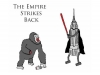 The_Empire_Strikes_Back-______21.09.2012