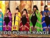 Power_rangers-______07.12.2012