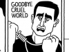 goodbye_cruel_world