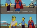 Awesome_perfomance_Homer