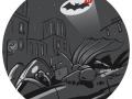 when_batman_procrastinates