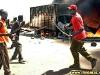 Robin_Hood_de_Afrika