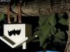 batman_approved