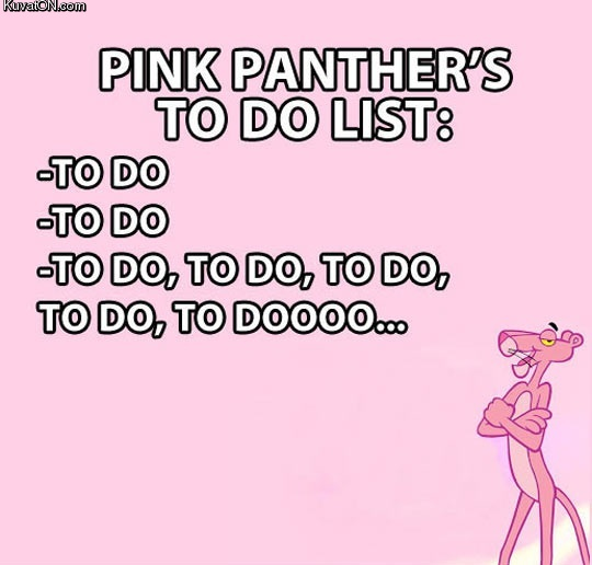 pink_panther_s_to_do_list