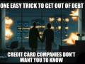 One_easy_trick_to_get_out_of_debt
