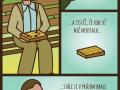 komiks-existencialisticky