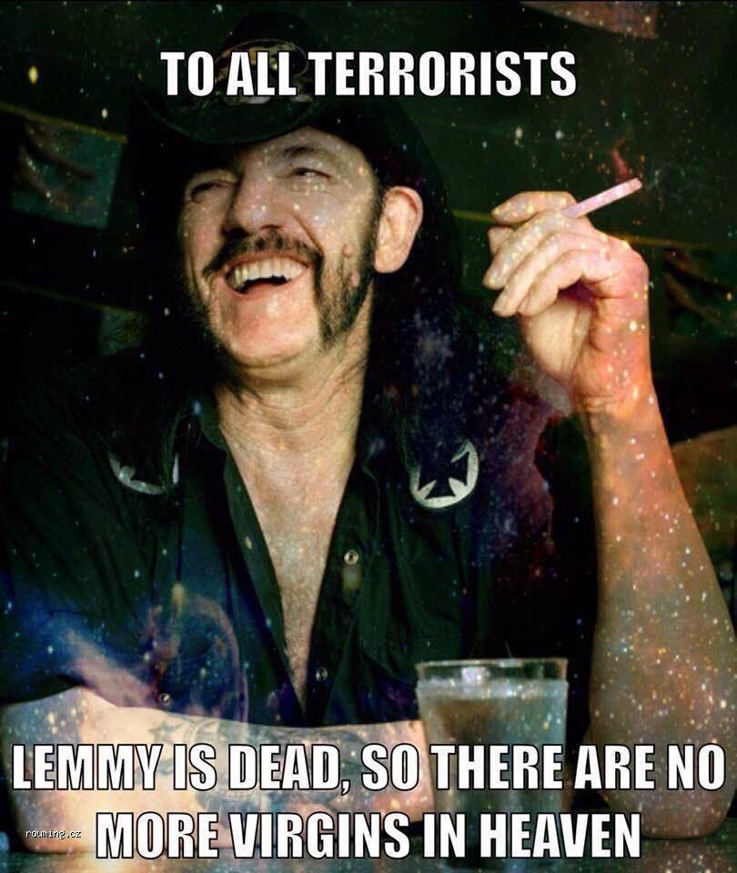 Lemmy_____