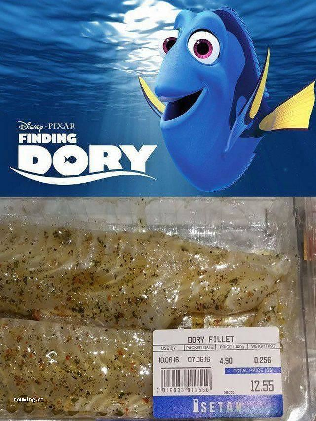 finding_dory___