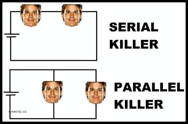sp-killer