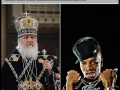 Orthodox_Priests_Are_Like_Rappers