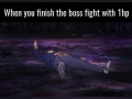 finish_the_boss