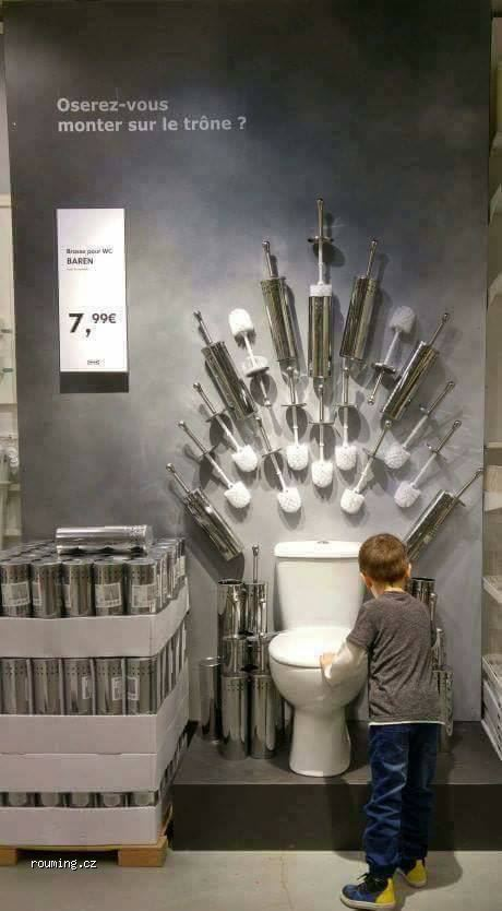 game_of_thrones_ikea
