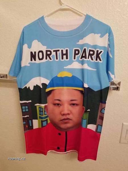 notrh_park