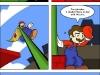 mario_comic2