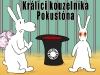 pokusy_na_zviratech