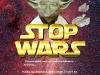 stop_wars_poster