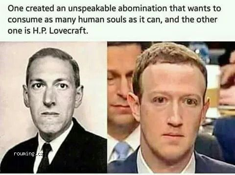 The-Call-of-Zuckuberk