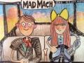 Mad_Mach
