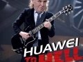huawei_to_hell