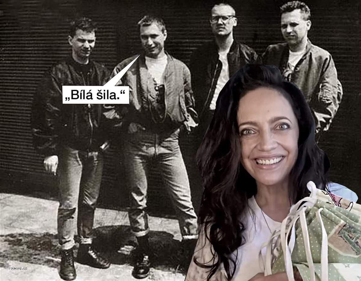 Bila_sila