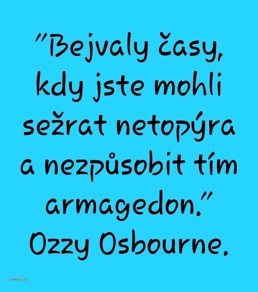 ozzy2020