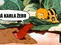 ja_karla_zeru