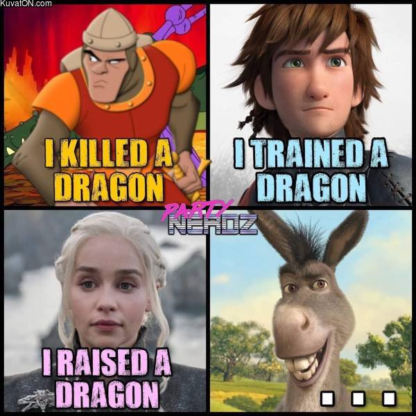 dragon54