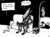 alien_comic