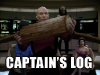 captains_log