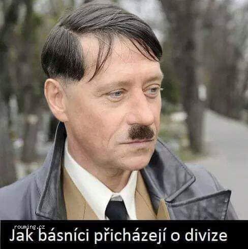 0_basnici