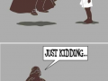 darth_vader_just_kidding