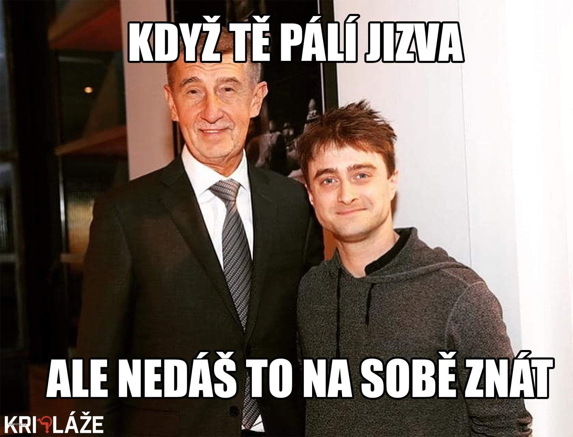 Harry_Potter_a_dotace_do_Agrofertu